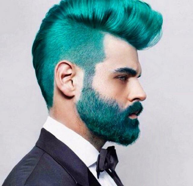 Foto A Apărut O Nouă Modă Pentru Bărbaţi Aşa Trebuie Să Arăţi Ca