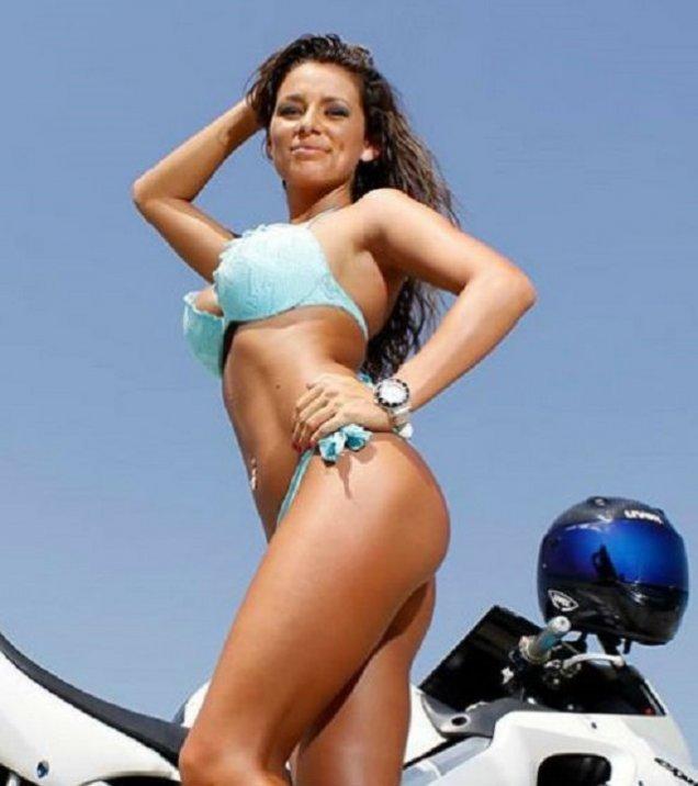 Roxana Vancea spune că Elena Popa a jucat rolul de iubită