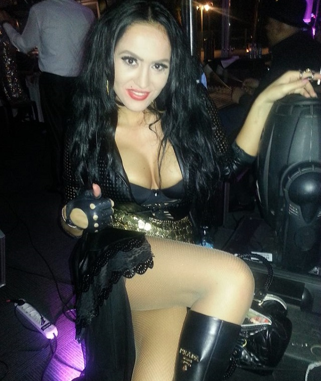 Some resemblances that you could find in between romanian escorts as well as ladies