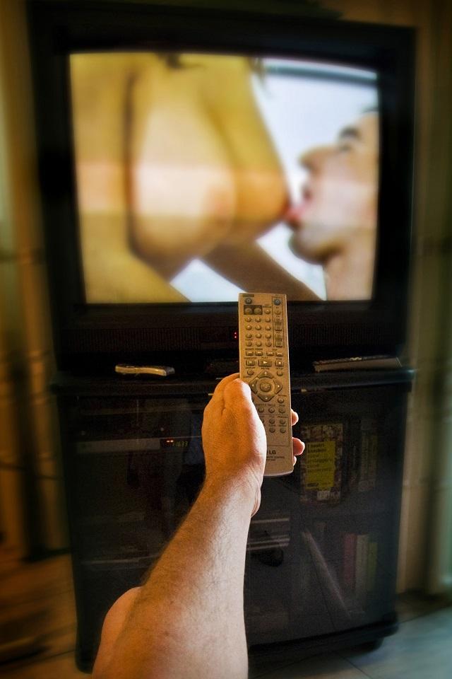 Filme Pornografice