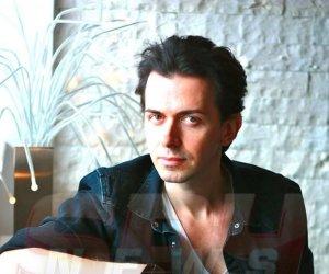 Mutare neaşteptată în viaţa lui Keo! Decizia lui are legătură cu Andreea Bălan