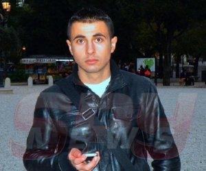 Alin Cocoş, reţinut în același dosar în care a fost încătușat și Adriean Videanu!