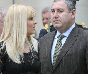 """BOMBĂ! Referatul procurorilor în cazul Videanu-Cocoş-Bica! """"Şi-au folosit pârghiile tot în scopul modului corupt de viaţă"""""""