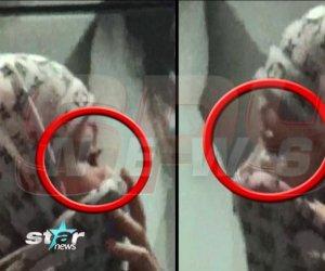 ȘOCANT! Bianca Drăguşanu e desfigurată! Ce s-a întâmplat cu faţa vedetei?!?