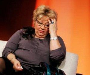 Să fie sfârșitul? Ultimele vești despre Marioara Zăvoranu sunt cumplite