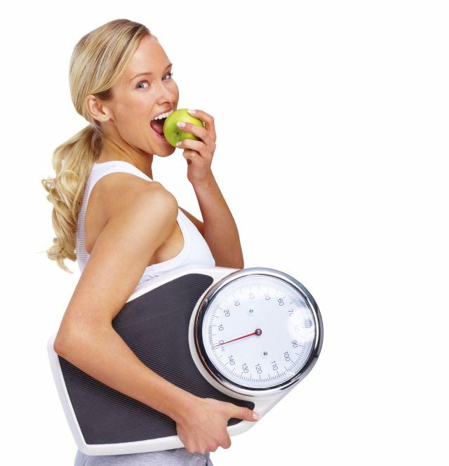 dieta rapida de 3 zile