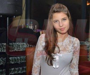 EXCLUSIV Olimpica strangulată cu mărgelele primite cadou era fiica unui artist! Mărturia cutremurătoare a tatălui elevei care a fost ucisă în plină stradă!