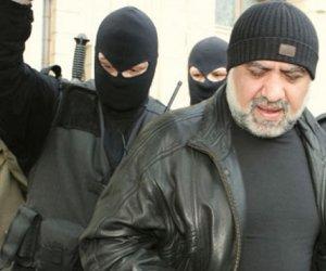 """Teroristul nr. 1 al României, """"decapitat"""" de propria soţie! Uite ce i s-a pregătit lui Omar Hayssam!"""