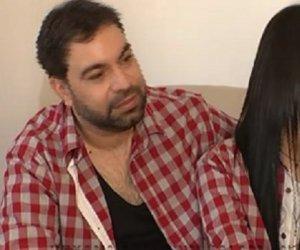 Naşul Nick Rădoi l-a dat de gol pe finul Florin Salam! Cum va fi nunta manelistului cu Roxana Dobre!