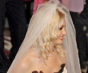 Valentina Pelinel şi-a planificat nunta, în cele mai mici detalii!