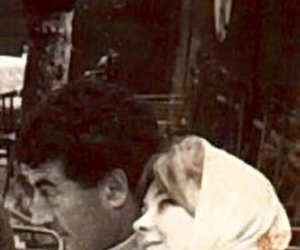 """Văduva lui Toma Caragiu îşi aduce aminte cu durere ziua de 4 Martie 1977! """"Daca mă asculta mai era în viaţă!"""""""
