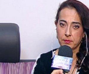 Angelica Constantin a primit o lovitură cruntă chiar din partea iubitului! Răsturnare de situaţie în procesul pentru custodia micuţei Măriuca!