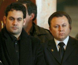 Fraţii Dolănescu îşi împart azi averea! Cât moşteneşte fiecare din averea fabuloasă a tatălui