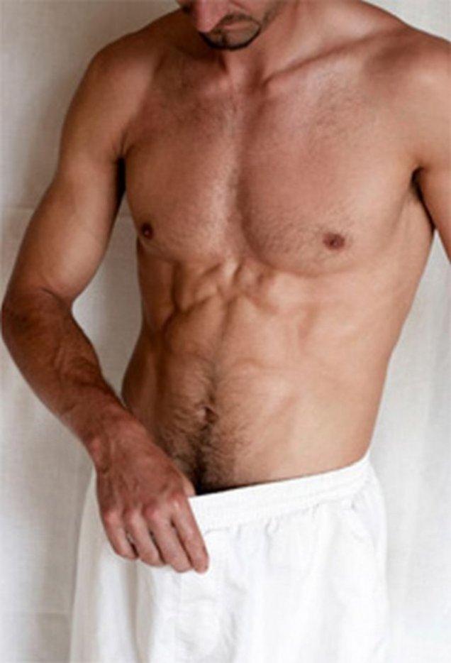 Organele sexuale masculine imagini