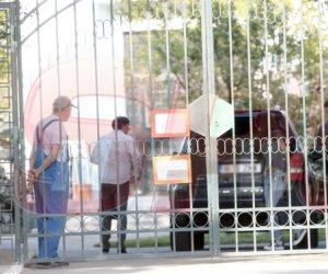 VIDEO / Oana Zavoranu, prima vizita la firma mamei! Detaliile incredibile de la intalnirea de taina! Culisele afacerii de zeci de milioane de euro