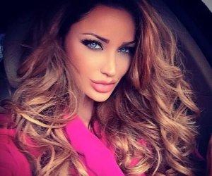 VIDEO / Bianca Drăguşanu merge pe ascuns în club! La ce truc a recurs ca să ajungă la distracţie