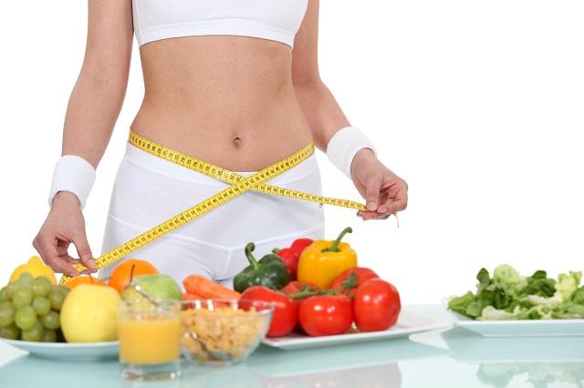 dieta 4 zile