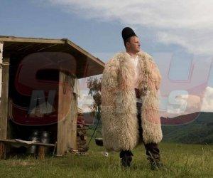 Ghiţă Ciobanul, acuzat de escrocherie! Rudele unui fost angajat au spus totul despre cel mai celebru oier!