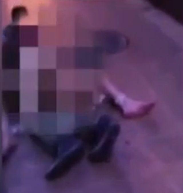Video despre relatii sexuale