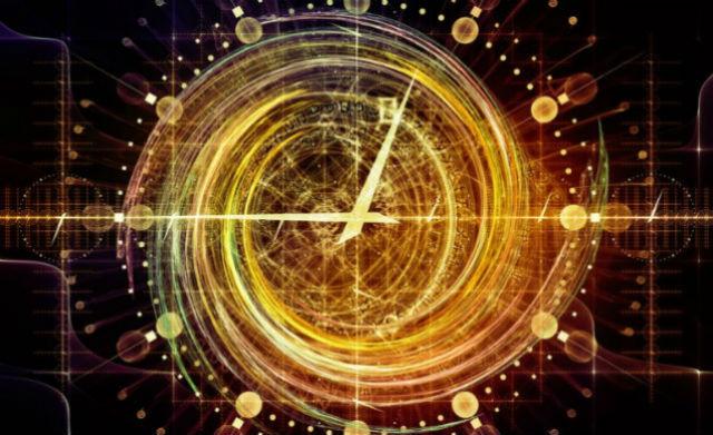 Horoscop zilnic: Horoscopul zilei de 25 septembrie 2020 ...  |Horoscop 24 Septembrie 2020