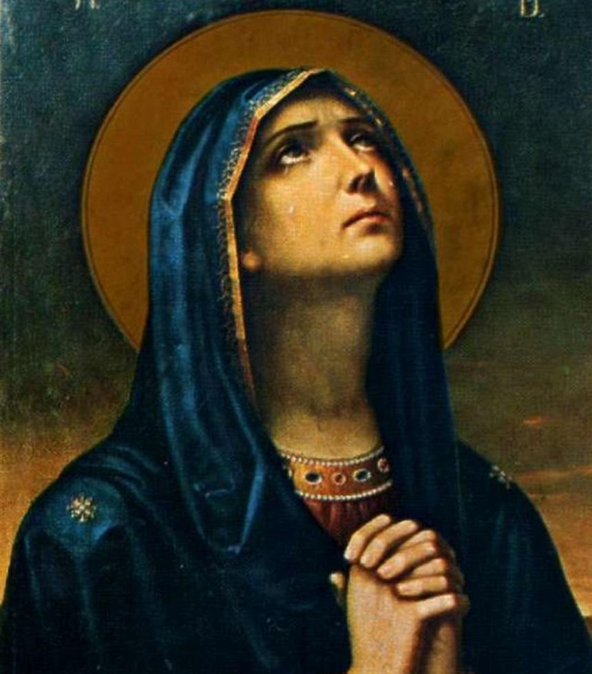 любят голубей картинки плачущая богородица ангел рынке они сейчас