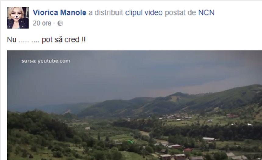 Varu Sandel Colinde romanesti de Craciun - Colinde Noi 2017