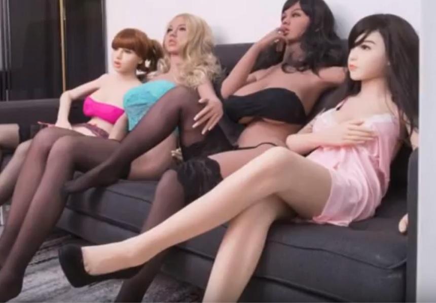 Sex i viborg bordel rødovre