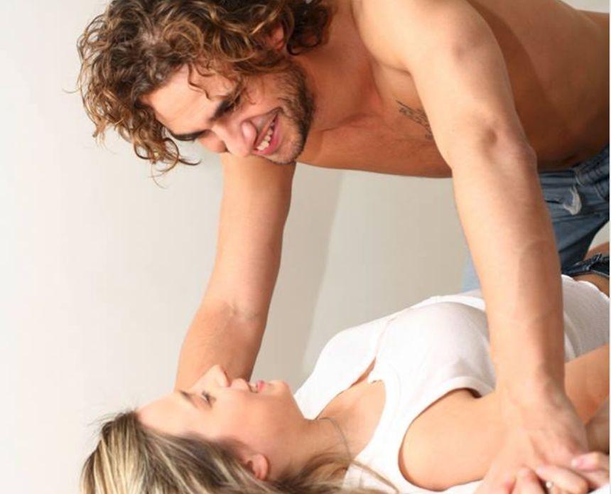 Ce trebuie sa stii dupa ce iti incepi viata sexuala