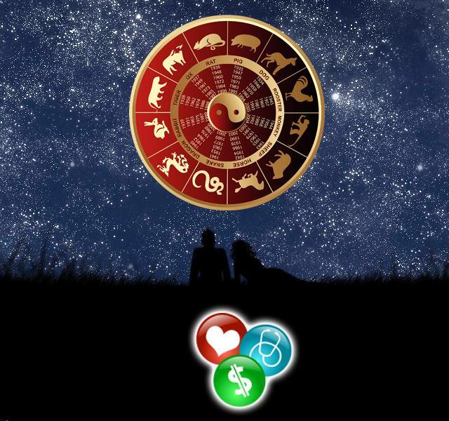 Horoscop zilnic - miercuri, 14 octombrie 2020. Nativii ...  |Horoscop 17 Octombrie 2020