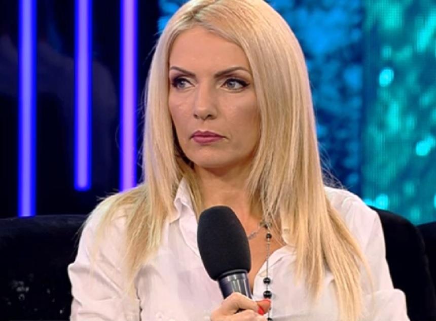 TURBAREA DNA – Parchetul Laurei Kovesi a incercat sa o ...  |Laura Vicol