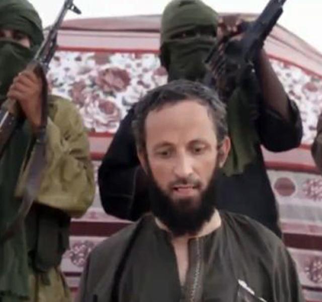 Detalii neştiute despre românul răpit de jihadişti! SPYNEWS a aflat dedesubturile unei negocieri fără sfârşit!